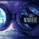 Ghiaccio ed orrori lovecraftiani nelle nuove immagini di Edge of Nowhere, che ha una data d'uscita