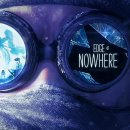 Il trailer di lancio di Edge of Nowhere