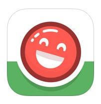 PKTBALL per iPhone