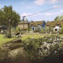 Digital Foundry analizza la versione PC di Everybody's Gone to the Rapture