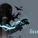 Insomniac Games annuncia due titoli per Oculus Rift: Feral Rites e The Unspoken, con rispettivi trailer