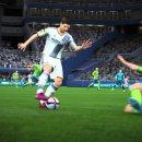 FIFA 16 - Il trailer dell'arrivo nel Vault EA Access