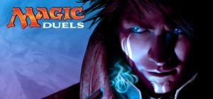 Magic Duels: Ombre su Innistrad per PC Windows