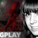 Brividi con Marica nel Long Play di Phantasmal