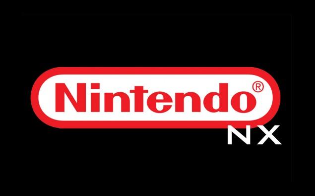 Nintendo NX potrebbe utilizzare un formato a cartuccia?