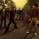 1979 Revolution: Black Friday arriva il 16 giugno su iOS