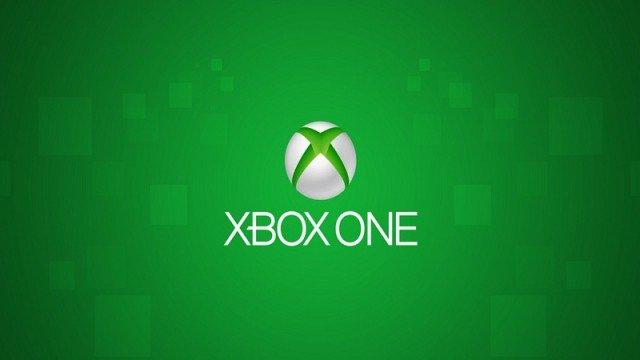 Umbra: il cloud gaming su Xbox One non è un sogno irrealizzabile