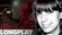 Phantasmal - Long Play