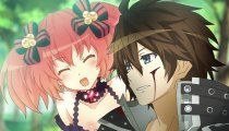 Fairy Fencer F: Advent Dark Force - Video d'apertura