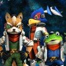 Star Fox Zero - Videorecensione