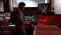 Shadow Complex Remastered - Trailer della versione PlayStation 4