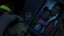 The Walking Dead: Michonne - Episode Two: Give No Shelter - Video sulle scelte