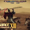 Romance of the Three Kingdoms XIII - Gameplay delle battaglie
