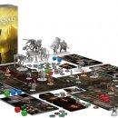 Il gioco da tavolo di Dark Souls ha raggiunto l'obiettivo su Kickstarter in pochi minuti, vediamo il video esplicativo