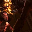 Il trailer del terzo e ultimo episodio di The Walking Dead: Michonne