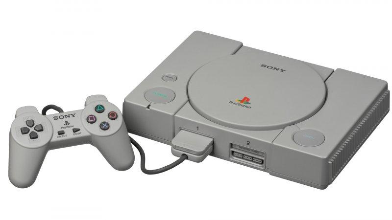 La migliore PlayStation