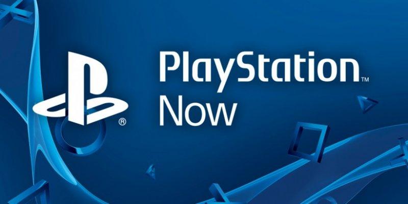 Disponibile la beta europea di PlayStation Now
