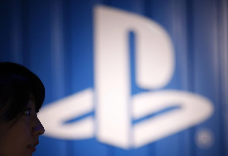 "Sony ha registrato ""The Sentinel"" in Europa"
