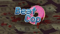 Beat Cop - Trailer d'annuncio
