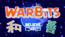 Warbits - Trailer