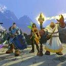 Ubisoft annuncia Champions of Anteria