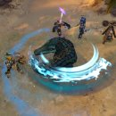 Ubisoft annuncia l'uscita di Champions of Anteria con un trailer