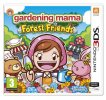 Gardening Mama: Forest Friends per Nintendo 3DS