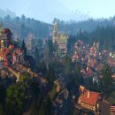 Champions of Anteria, il comunicato ufficiale di Ubisoft
