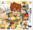 Inazuma Eleven Go: Luce per Nintendo 3DS