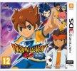 Inazuma Eleven Go: Ombra per Nintendo 3DS