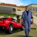 Aggiornamenti per i Grand Theft Auto PlayStation 2 emulati su PlayStation 4