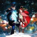 Square Enix registra il marchio Kimi to Kiri no Labyrinth, forse il nuovo titolo di Tokyo RPG Factory