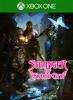 Stranger of Sword City per Xbox One