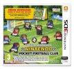 Nintendo Pocket Football Club per Nintendo 3DS