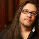 John Romero e Adrian Carmack annunciano lo sparatutto BLACKROOM