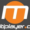 Continua la Road to Black Friday di Multiplayer.com, oggi sconti su libri e guide