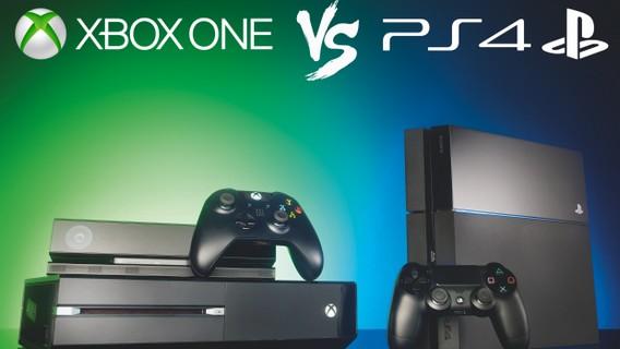 Microsoft deve uscire con una nuova console più potente di PlayStation 4 NEO?