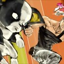 Vediamo il terzo Capitolo di JoJo's Bizarre Adventure: Eyes of Heaven in video