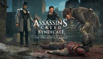 Assassin's Creed Syndicate - Trailer del pacchetto The Dreadful Crimes