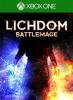 Lichdom: Battlemage per Xbox One