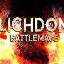 La versione console di Lichdom: Battlemage ha uno dei frame rate peggiori di sempre
