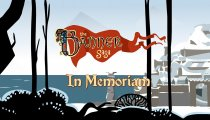 "The Banner Saga - Trailer ""In Memoriam"""