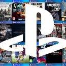 PlayStation 4 contro PlayStation 3: quale console ha venduto di più in Giappone?
