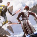 LawBreakers, chiusi definitivamente i server