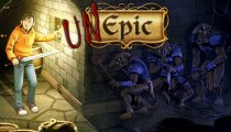 Unepic - Trailer delle versioni PlayStation
