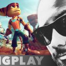 Ratchet & Clank - Long Play