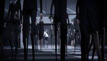 Mosaic - Il teaser trailer