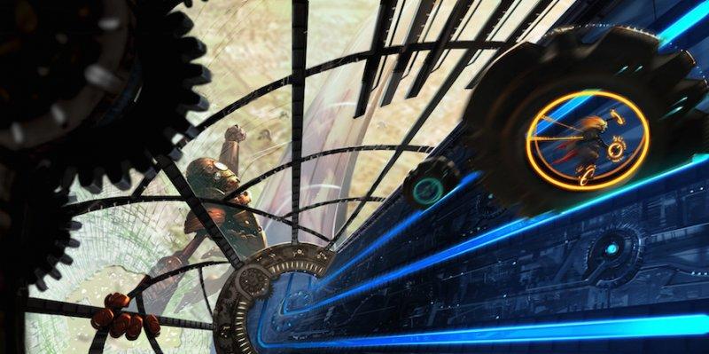 Il cuore dei fan batte inutilmente per Jak and Daxter 4, Naughty Dog smentisce l'esistenza del progetto