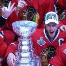 Annunciato NHL 17