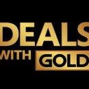 NBA 2K16, Assassin's Creed e Alien: Isolation tra i Deals with Gold di questa settimana